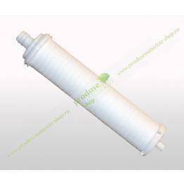Cartus filtru polipropilena E 7