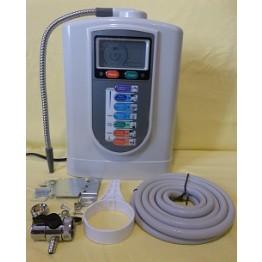 Ionizator apa 719-1000, 3 electrozi