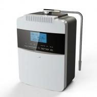Ionizator 929 - 8 electrozi