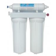 Sistem filtrare (filtru de apa) PR 303 cu 3 stadii