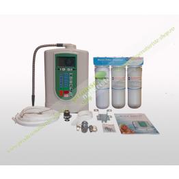 Ionizator apa 719 + 4 filtre (3 electrozi)