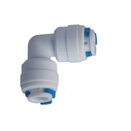 Conector cot (fitting rapid)1/4''