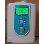 Ionizator apa 719 (3 electrozi), fara unitate de prefiltrare