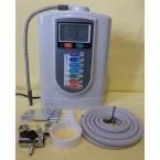 Ionizator apa 719-1000, 5 electrozi