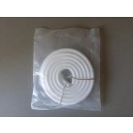 Furtun (teava) din plastic pentru ionizator 719