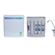 Filtru apa UF-BX1 (sistem de filtrare) cu ultrafiltrare UF